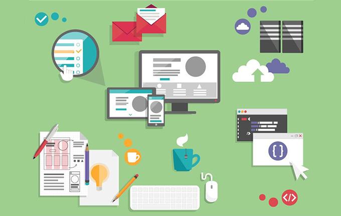 Narge digital marketing