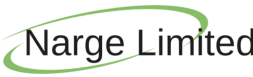 Narge Financial Consultants